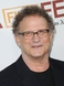 Albert Brooks (I)
