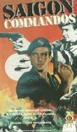 Saigon Comandos (Saigon Commandos)