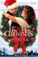 O Meu Melhor Natal  (His and Her Christmas)