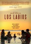 Los Labios (The Lips)