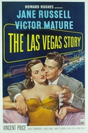 O Caminho Do Pecado  (The Las Vegas Story)