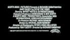 Eye of the Tiger Trailer (1986) Gary Busey