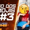 JOGO DO EMOJI #3 | Filmow Games