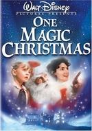 O Natal Mágico (One Magic Christmas)