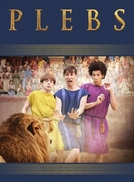 Plebs (3ª Temporada) (Plebs (Season 3))