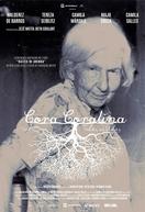 Cora Coralina - Todas as Vidas (Cora Coralina - Todas as Vidas)