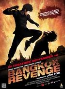 Vingança em Bangkok (Bangkok Revenge)
