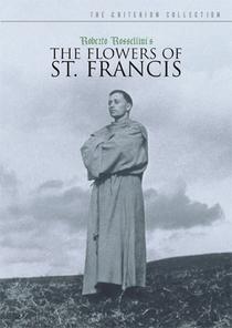 Francisco, Arauto de Deus  - Poster / Capa / Cartaz - Oficial 1