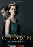 The Crown (2ª Temporada) (The Crown (Season 2))