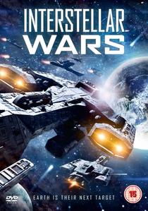 Independence Wars: Insurgence - Poster / Capa / Cartaz - Oficial 2