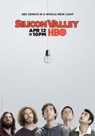 Silicon Valley (2ª Temporada)