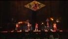 Fuego - Tour Generación RBD [2005]