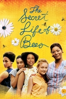 A Vida Secreta das Abelhas (The Secret Life of Bees)
