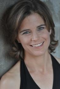 Karen Schlag