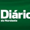 Fantástica Fábrica de Sonhos - Caderno 3 - Diário do Nordeste