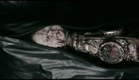 Amnesiac (2013) - Official Trailer