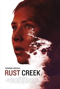Rust Creek - Poster / Capa / Cartaz - Oficial 2