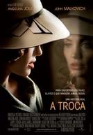 A Troca (Changeling)