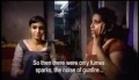 secret inside mumbai 26/11 bomblast