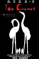 Two Cranes (Two Cranes)