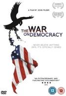 A Guerra Contra a Democracia