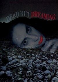 Muerta pero soñando      (Dead but dreaming) - Poster / Capa / Cartaz - Oficial 2