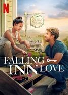 Amor em Obras (Falling Inn Love)