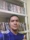 José Renato Maciel Wanderley