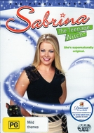 Sabrina, a Aprendiz de Feiticeira (7ª Temporada) (Sabrina, the Teenage Witch (Season 7))