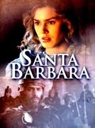 Santa Barbara (Santa Barbara)