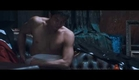 The Suspect (Yong-eui-ja) - Official Trailer (www.musicacinetv.com)