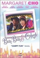 Bam Bam e Celeste (Bam Bam and Celeste)