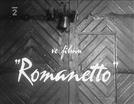 Romanetto (Romanetto)