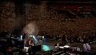 Foo Fighters Trailer