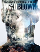 Mind Blow (Mind Blow)