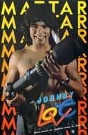 Johnny Love (Johnny Love - Pra Onde os Sonhos vão te Levar)