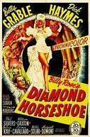 Mulheres e Diamantes (Diamond Horseshoe)