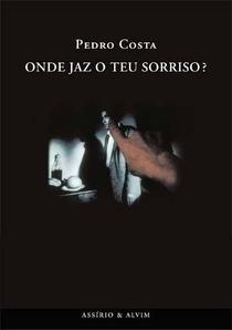 Onde Jaz o Teu Sorriso? - Poster / Capa / Cartaz - Oficial 1