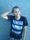 Yure Melo