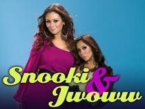 Snooki & Jwoww (1ª Temporada) - Poster / Capa / Cartaz - Oficial 1
