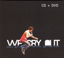 Jesus Culture - We Cry Out - Poster / Capa / Cartaz - Oficial 1