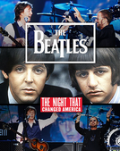 The Beatles: A Noite Que Mudou a América (The Night That Changed America: A Grammy Salute to The Beatles)