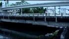 ENTRETURNOS (2014) - Teaser Oficial HD