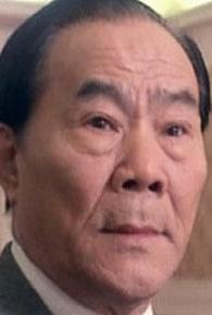 Wen-Hua Yu