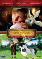 Meu Mundo Encantado (The Velveteen Rabbit)
