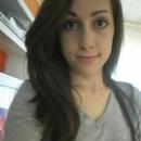 Alechandra Tizoni