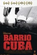 Barrio Cuba (Barrio Cuba)