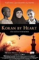 Alcorão de Cor (Koran by Heart)