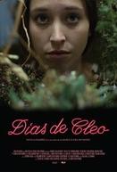 Dias de Cleo