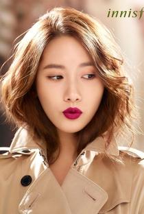 Im Yoon-ah - Poster / Capa / Cartaz - Oficial 8